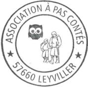 APCL LEYVILLER